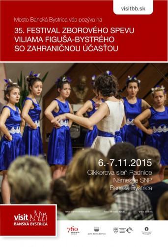 festival zbor. spevu F.Bystry.A4