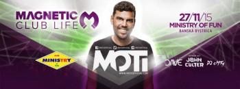 m15tp_moti_ministry