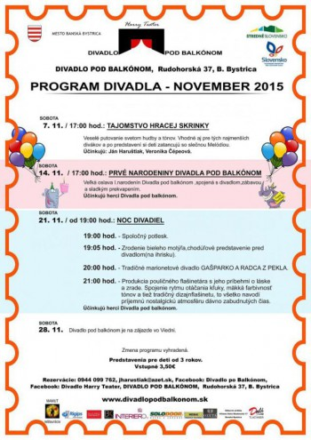 program-divadla-november-2015