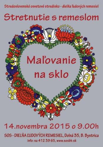 sos_sklo_malba-page-001