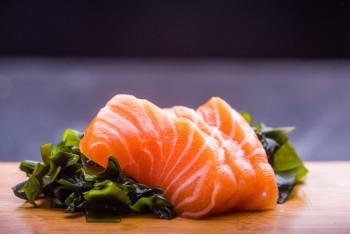 83_img1_sashimi-sake