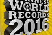Guinness_2016
