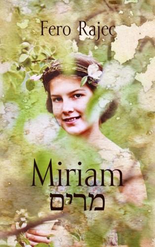 SL_Miriam