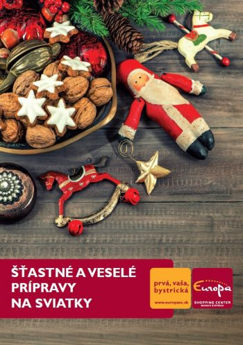 europasc-vianoce