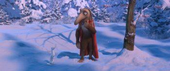 snehova-kralovna