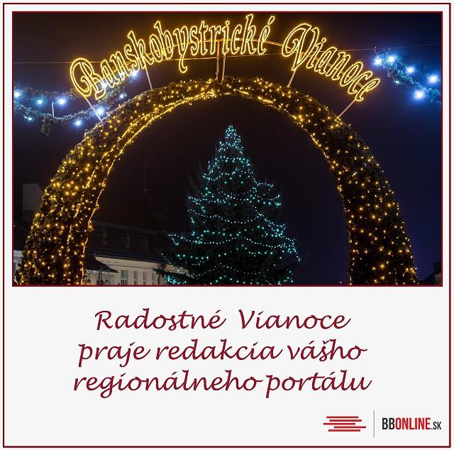 vianoce2015