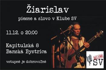 ziarislav_podujatia_bb