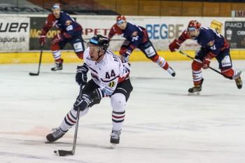 HKM-HC05-hokej-derby-23
