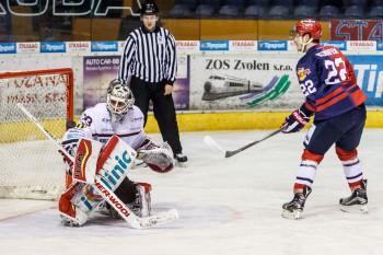 HKM-HC05-hokej-derby-3