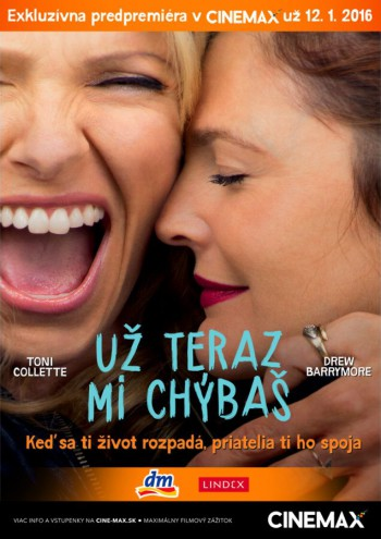 Predpremiera_a4_uz_teraz_mi_chybas