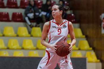 Pumy-Ruzomberok-basket-36
