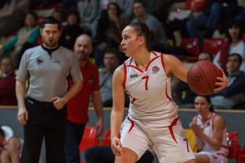 Pumy-Slovan-basketbal-24