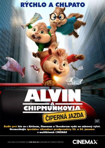 alvin_A4_web