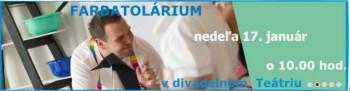 farbatolarium