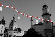 krivka-populacie-banska-bystrica-2015