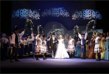 st.opera hrnciarsky bal