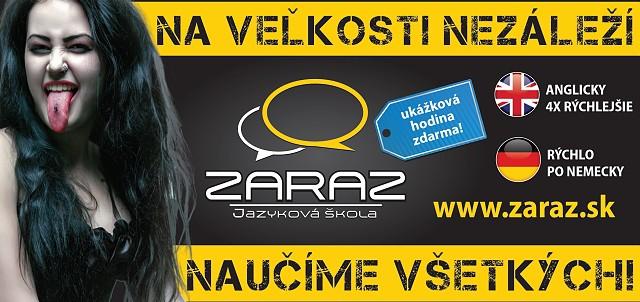 zaraz1