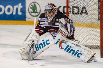 Hokej - Tipsport liga - HC 05 iClinic Banska Bystrica vs. MHC Martin - 21.02.2016 - Banska Bystrica