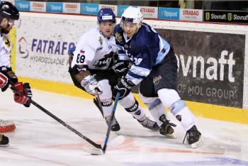 UMB hockey team Akademici Plzen, hokej 2016 | BBonline.sk, ZVonline.sk