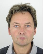 Mikos Jaroslav, BB