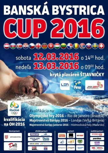 Plagát BB Cup 2016 (1)-page-001
