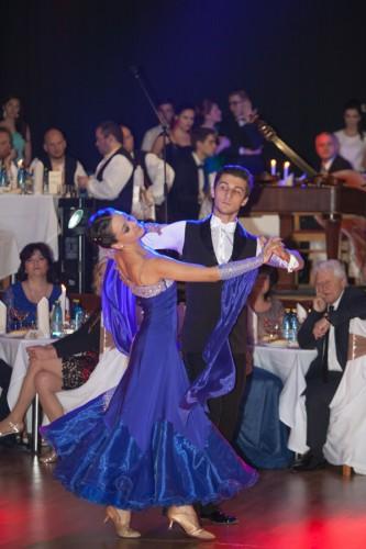 Ples FS Bystrina, Banska Bystrica 2016 | BBonline.sk, ZVonline.sk
