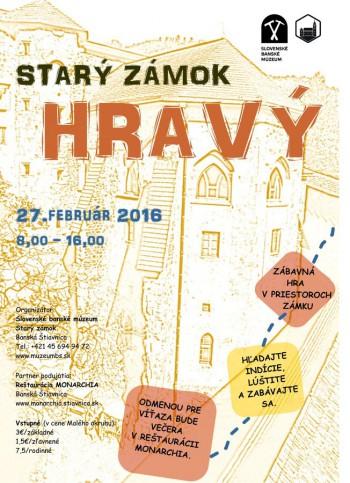 csm_Hravy_Stary_zamok_b0460253cb