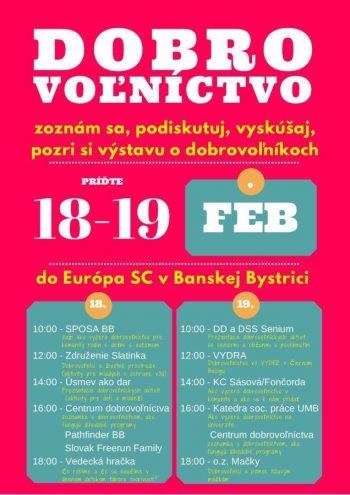 dobrovoľníctvov europa sc-page-001