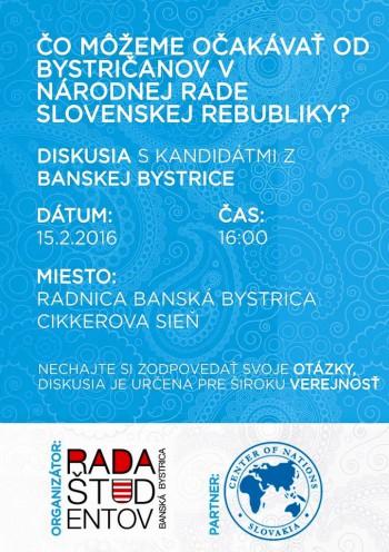 rada-studentov-podujatie-radnica-kandidati