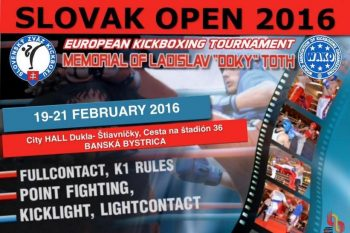 slovak_open-page-001