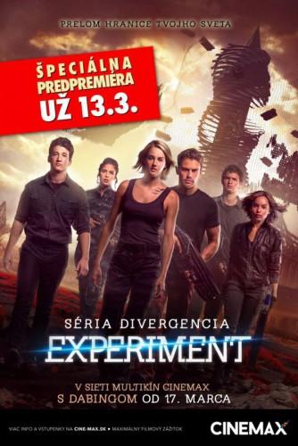 EXPERIMENT_CX_A4poster_SK_pp(2)