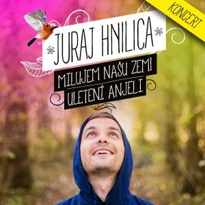 Juraj Hnilica