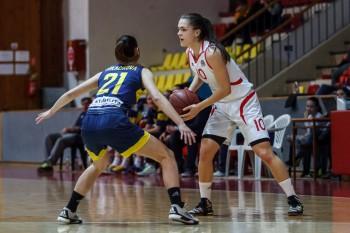 Pumy-GAKosice-basketbal-16