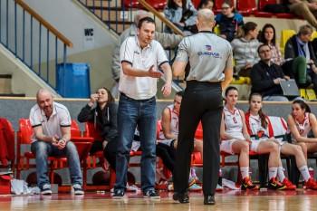 Pumy-GAKosice-basketbal-35