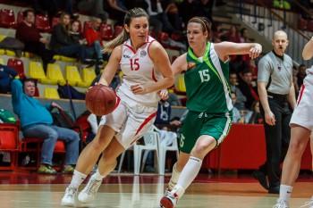 Pumy-Samorin-basketbal-25