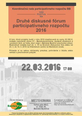 druhe-forum-2016 na web