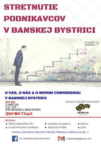 stretnutie-podnikavcov-v-Banskej-Bystrici-page-001