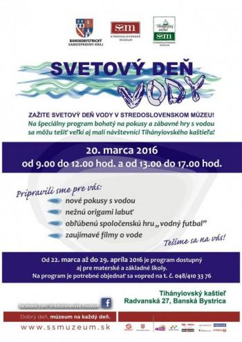 svetovy_den_vody