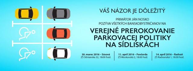verejne-prerokovanie-parkovacej-politiky-banska-bystrica