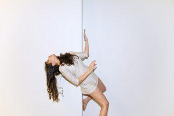 Den tanca_Divadlo Studio tanca_foto Anna Horcinova