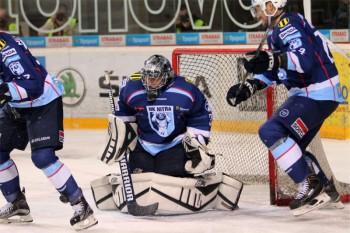 BBonline.sk - hokej - Tipsport liga finale - HC 05 iClinic Banska Bystrica vs.HK Nitra - 23.04.2016 - Banska Bystrica