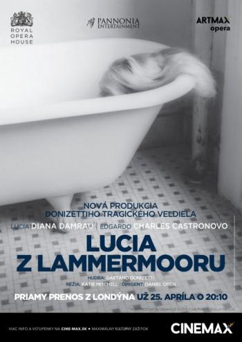 Lucia z Lammermooru_A4