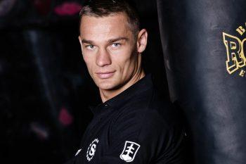 Vlado Moravčík