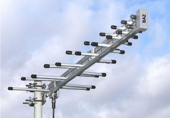 fm antena ilu cc