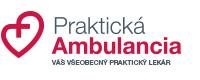prakticka-ambulancia
