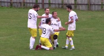 strelniky-lubietova-2016-futbal