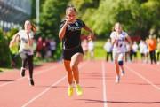 Olympijsky festival deti mesta Banska Bystrica - 25.05.2016 - Banska Bystrica