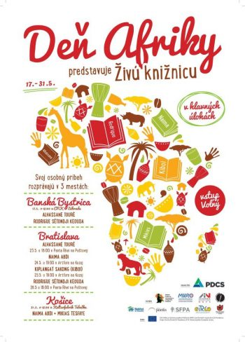 PDCS_Den_Afriky_2016_poster_A2_TLAC-page-001