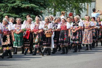Poniky2_2015 foto V.Poliak