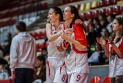 Pumy_Cassovia_basket-37